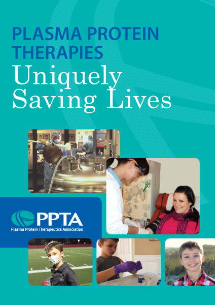 PPTA_Uniquely Saving Lives_shareable_Jan2020_Page_01