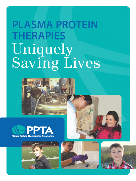 PPTA_16005-SavingLives-Folder_C10_Page_1