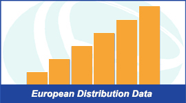 EU Distribution Data 1
