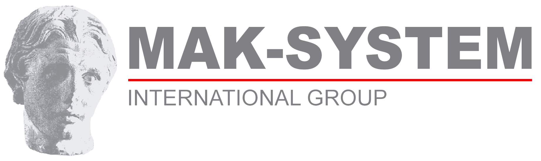 MAK SYSTEM International Group