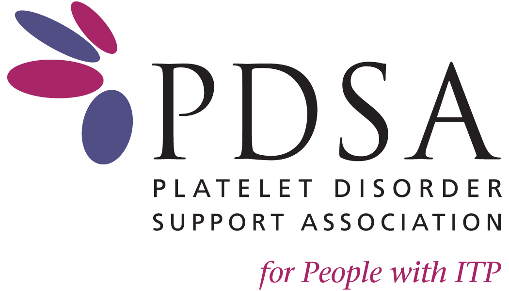 PDSA TagLogo color