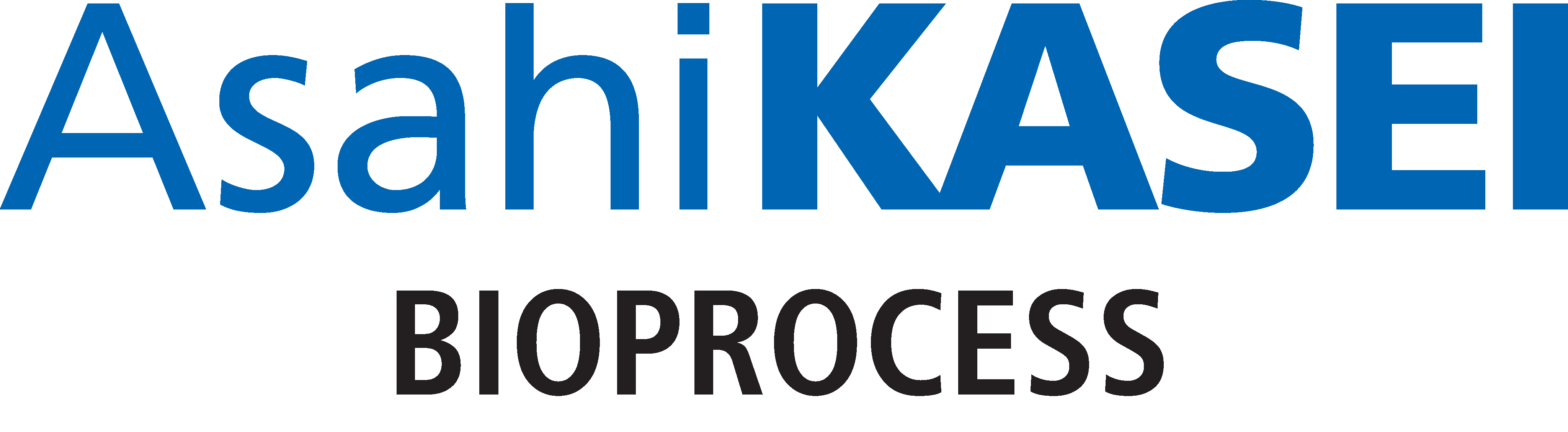 AKBioprocess Logo New