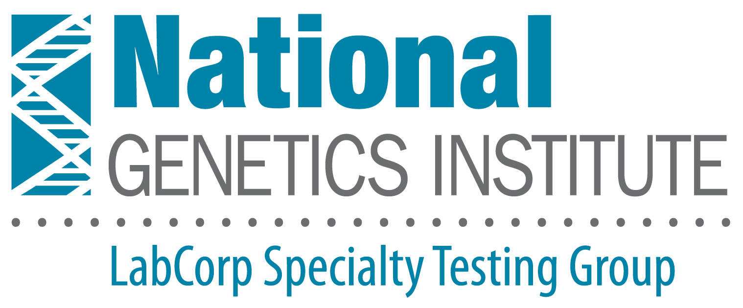 National Genetics Institute TEAL GRAY 01